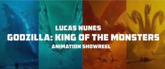 Lucas Nunes2.jpg