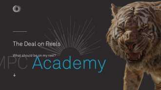 MPC Academy.jpg