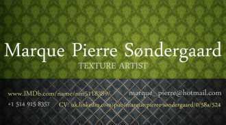 Marque Pierre Sondergaard.jpg
