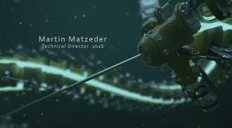 Martin Matzeder.jpg
