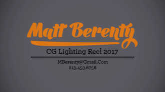 Matt Berenty.jpg