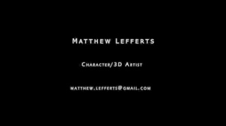 Matt Lefferts.jpg