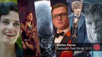 Matteo Sanna02.jpg