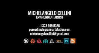 Michelangelo Cellini.jpg