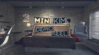 Min Kim.jpg