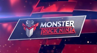 Monster Truck Ninja.jpg