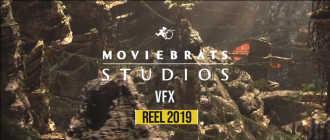 MovieBrats Studios GmbH1.jpg