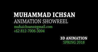 Muhammad Ichsan.jpg