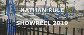 Nathan Rule.jpg