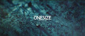 Onesize.jpg