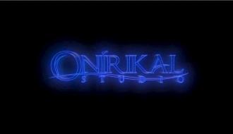 Onirikal Studio.jpg