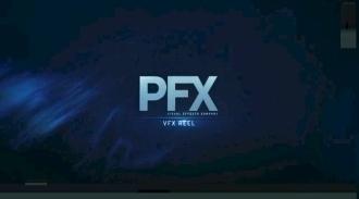 PFX1.jpg