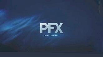 PFX2.jpg