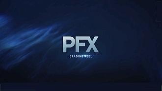 PFX4.jpg