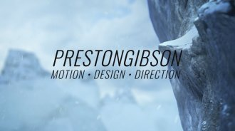 Preston Gibson.jpg