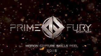 Prime Fury.jpg