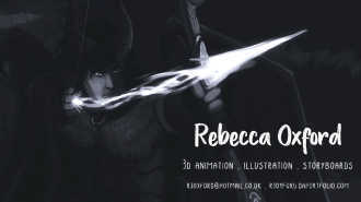 Rebecca Oxford.jpg