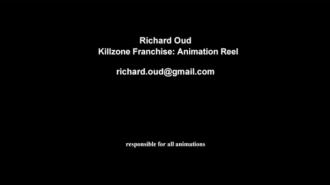 Richard Oud2.jpg