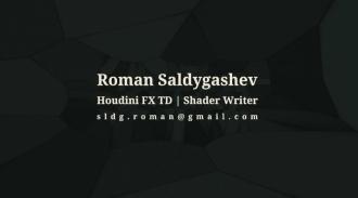 Roman Saldygashev.jpg