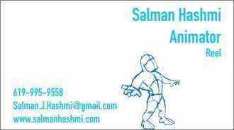 Salman Hashmi.jpg