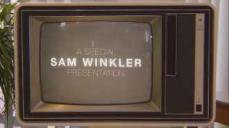 Sam Winkler.jpg