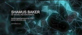 Shamus Baker.jpg