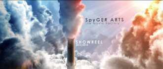 SpyGER ARTS.jpg