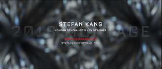 Stefan Kang.jpg