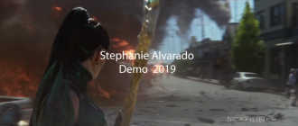 Stephanie Alvarado.jpg