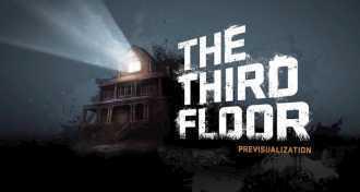 THE THIRD FLOOR.jpg