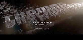 Thomas Brockmann.jpg