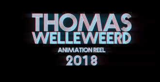 Thomas Welleweerd.jpg