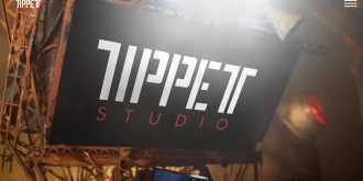Tippett Studio02.jpg