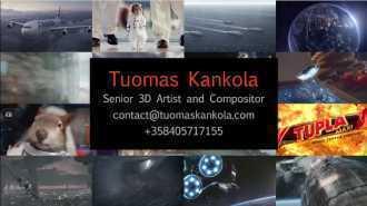 Tuomas Kankola.jpg