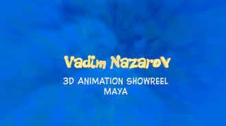 Vadim Nazarov1.jpg