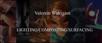 Valentin Watrigant.jpg