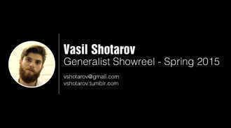 Vasil Shotarov.jpg