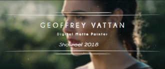 Vattan Geoffrey.jpg