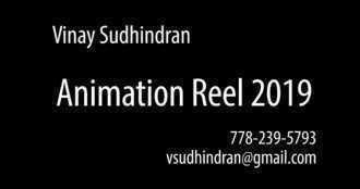 Vinay Sudhindran.jpg