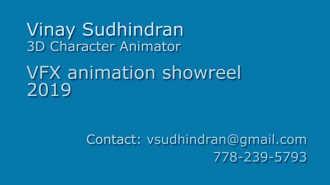 Vinay Sudhindran2.jpg