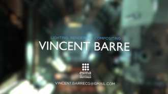 Vincent Barre2.jpg