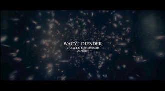 Wacyl DJENDER.jpg