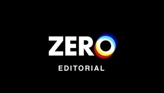 ZERO VFX.jpg
