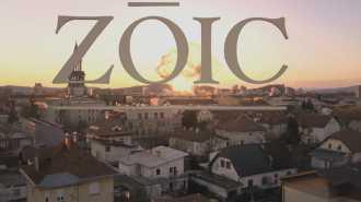 Zoic Studios.jpg