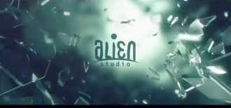 alien st.jpg