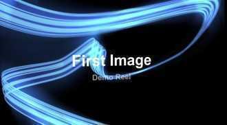 firstimage3d.jpg