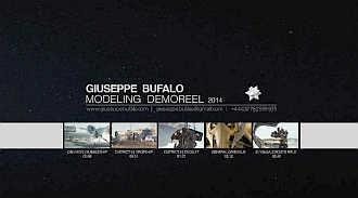 giuseppe_bufalo.jpg