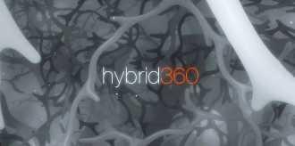 hybrid medical animation2.jpg