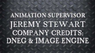 jeremy stewart.jpg