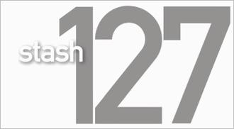 stash127.jpg